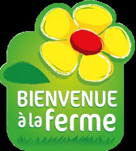 Bienvenue à la ferme - Domaine de Champ Fleury
