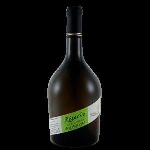 Bourgogne Réserve Chardonnay - Domaine de Champ Fleury