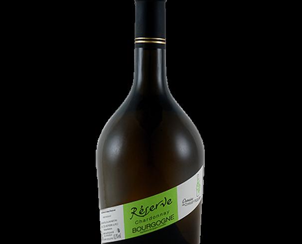Le Chardonnay Réserve Presque Parfait